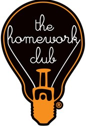 School Wide Homework Club is Up and Running!