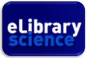 eLibrary Science