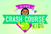 Crash Course Kids