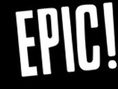 Epic! for Educators
