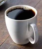 freshly brewed for perfection