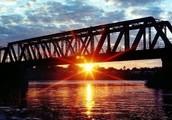 "Bridge ""Marechal Hermes da Fonseca"""