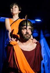 El ingenioso Ulises