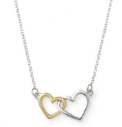 Love Always Necklace