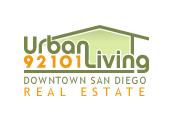 92101 Urban Living