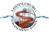 Middleburg Swimming Pool