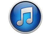 Start learning through iTunes