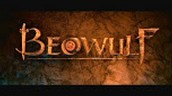 Ballad of Beowulf