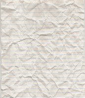 Uses of Paper