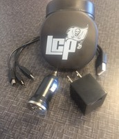 LCP Device Adaptors - $12.00