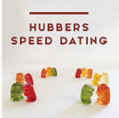 Hubbers Speed Dating