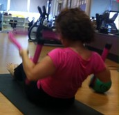 CHeck OUT THIS LE BARRE CLASS ON MY FACEBOOK Page        & BECOME MY Friend TOO !