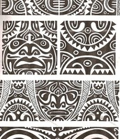 Tribal Designs