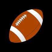 Football Camp:
