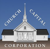 Church Capital Corporation