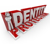 Precautions You Should Take To Protect Your Identity!