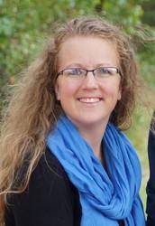 Jennifer Slemmer