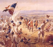 French and Indian War By: A.C. White