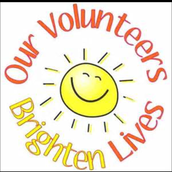 Volunteer Appreciation Come & Go Breakfast