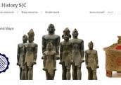 www.belizehistorysjc.weebly.com