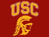 Contact Information For USC Programs