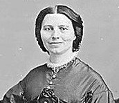 She was a great founder