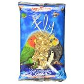 Mangime pappagalli Raggio di sole