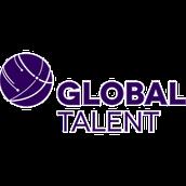 Global Talent: Um ano que pode mudar a tua vida