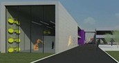LEP announces £4.5m grant for STEM centre