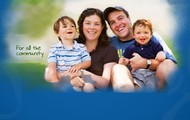 The Catholic Care Foundation Family Help