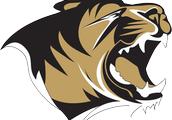 Bentonville High School