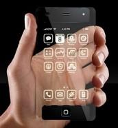 אייפון 17