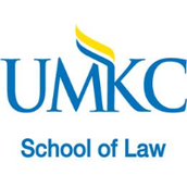 #3 University Of Kansas City Law