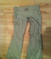51. Pants, No Tag, Lg