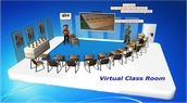 Become an e-learning pro!