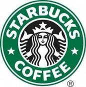 El mejor café del mundo.