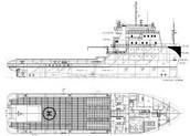 Designing Ships