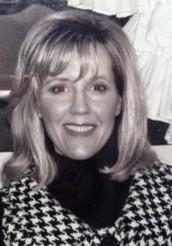 Kristi Jenkins