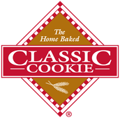 Cookie Dough and Entertainment Book Fundraiser