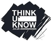 New parents and carers website from thinkuknow
