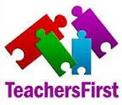 Archived Online PD Sessions *FREE* from TeachersFirst