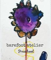 Barefoot Atelier
