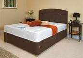 Online Purchases of Quality but Cheap Wooden Bed Frames