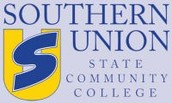 Southern Union State Contact Information