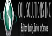 Coil Solutions Calgary, AB: Coil Tubing, Connectors, Injectors, Drilling Tools