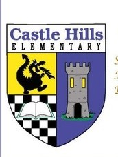 Tuesday, October 27   6:30 to 7:30 at Castle Hills Elementary School