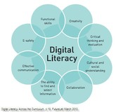 4.  Digital Literacy