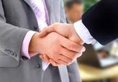 The Partnership