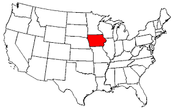 Iowa (IA)