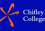 CHIFLEY COLLEGE